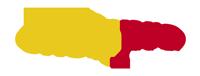 chempro logo