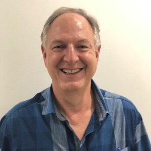 Dr. David Seton
